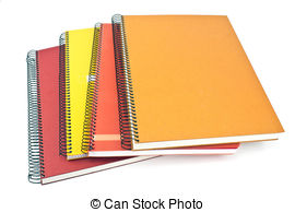 Spiral notebooks Illustrations and Stock Art. 5,462 Spiral.
