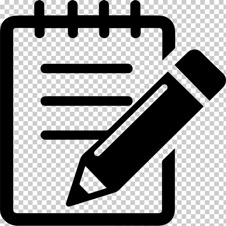 Notebook Computer Icons Paper , Forms PNG clipart.