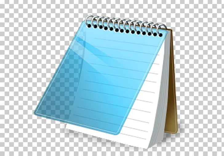 Notepad++ Microsoft Office PNG, Clipart, Computer Program.