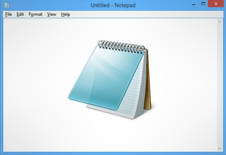 Researcher Exploits Microsoft's Notepad to 'Pop a Shell.