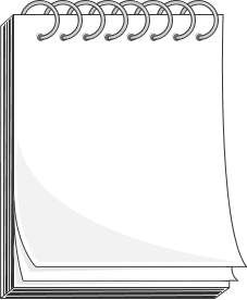 File:Notepad clipart.png.