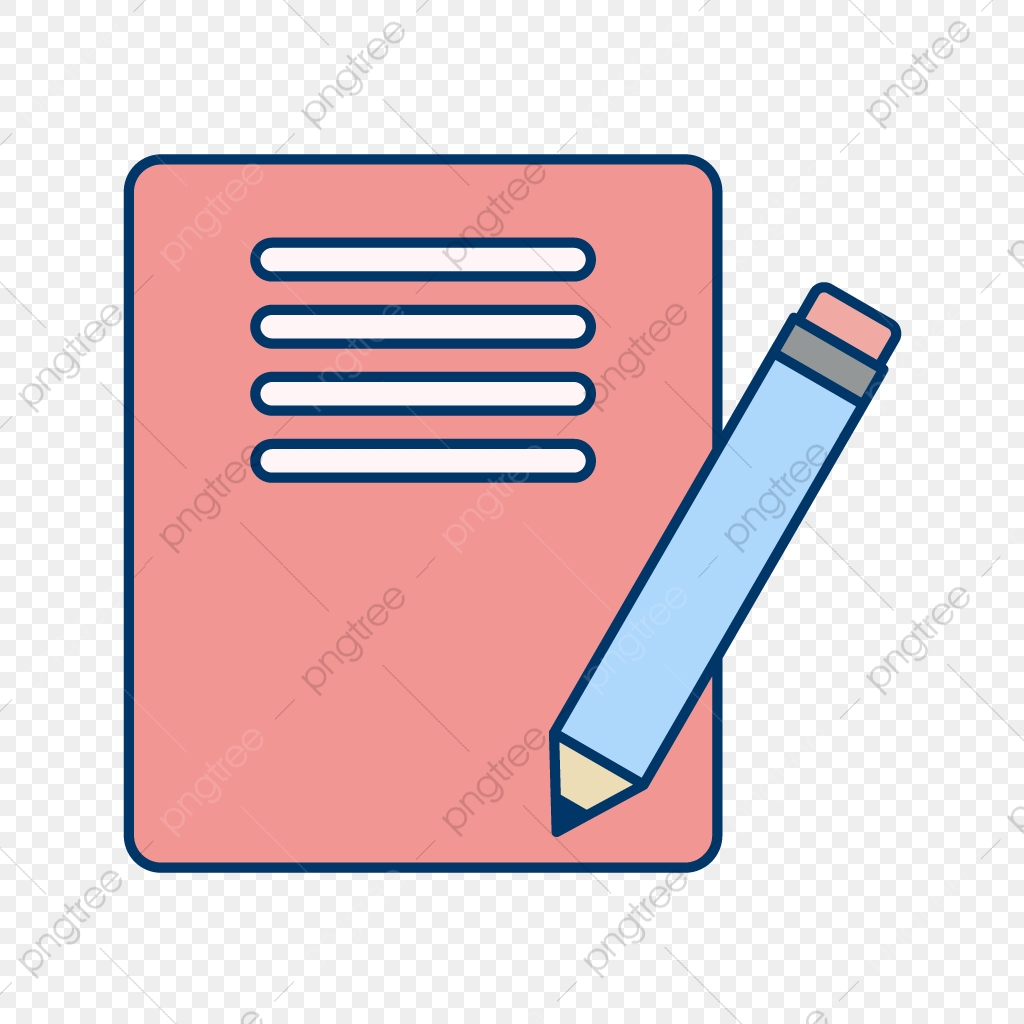 Vector Notes Icon, Document, Notes, Notes Icon PNG and.