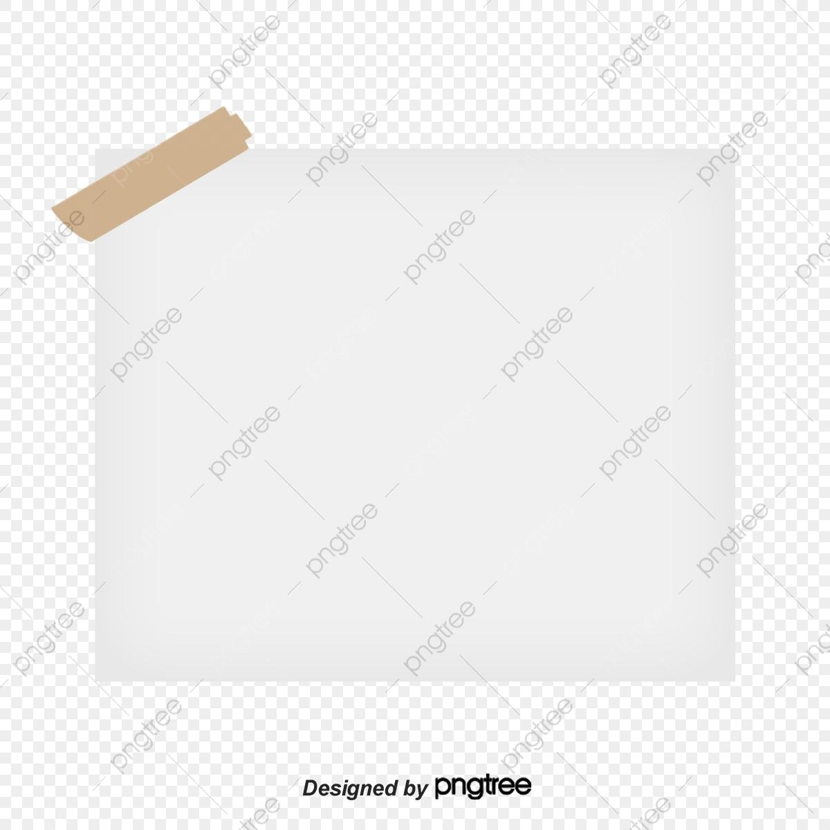 Paper Notes, Color Notes, Notes PNG Transparent Clipart.