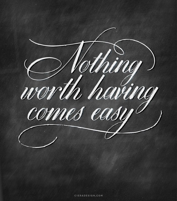 1000+ 3 Word Quotes on Pinterest.