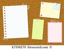 Notice board Illustrations and Clip Art. 6,341 notice board.