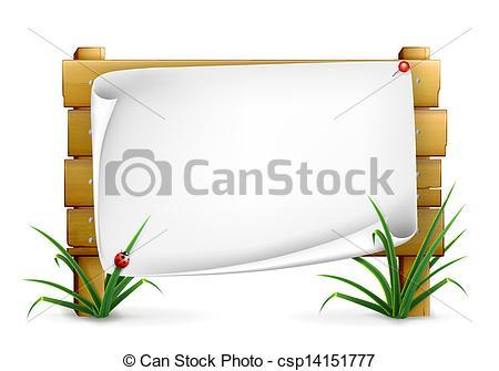 Notice board Clipart Vector and Illustration. 8,626 Notice board.