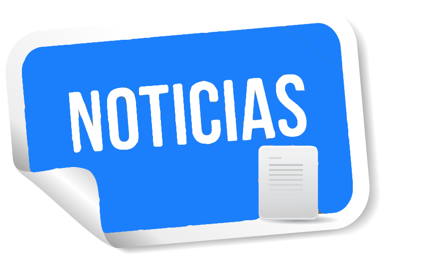 Noticias png 6 » PNG Image.
