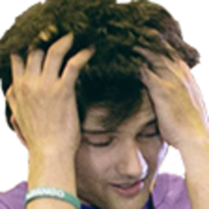 Free collection of Notlikethis png. Download transparent.