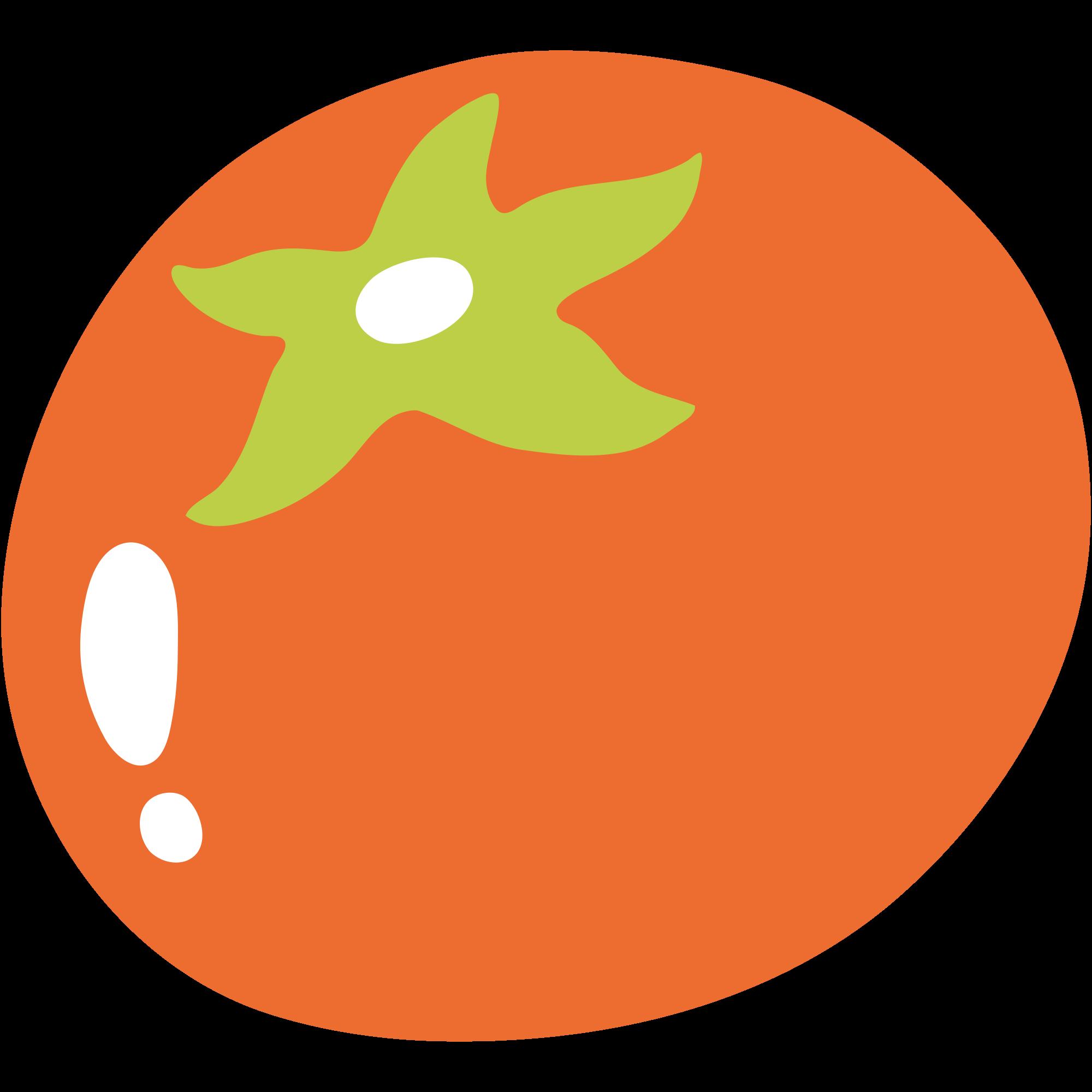 File:Noto Project Tomato Emoji.svg.