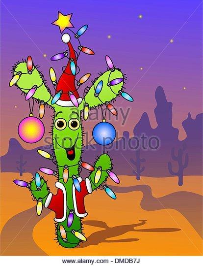 Spiral Cactus Stock Photos & Spiral Cactus Stock Images.