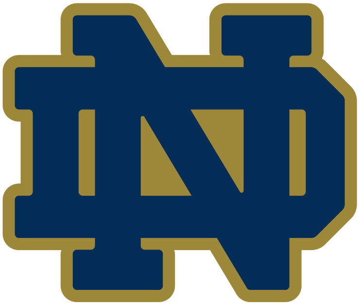 Fighting Irish Clipart.