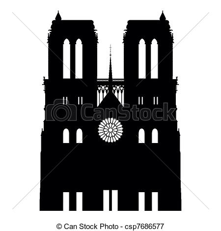 Notre Illustrations and Clip Art. 494 Notre royalty free.