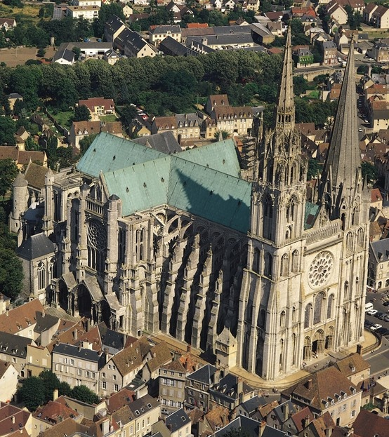 1000+ ideas about Chartres France on Pinterest.