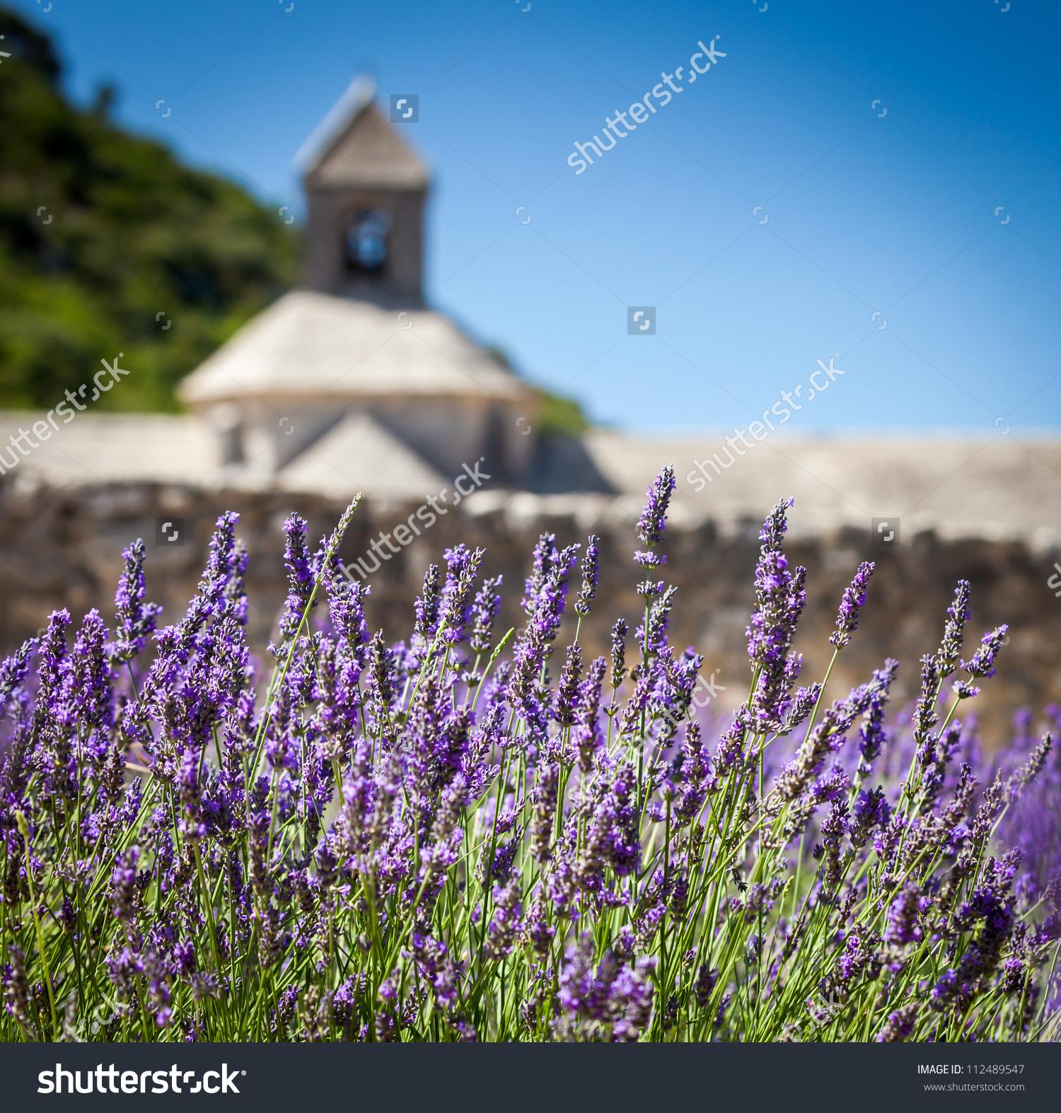 Abbaye Notre.