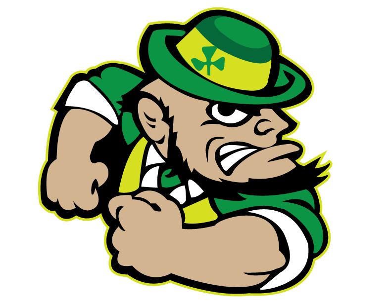 Free Fighting Irish Cliparts, Download Free Clip Art, Free.