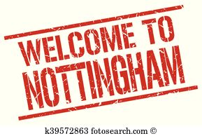 Nottingham Clip Art Vector Graphics. 109 nottingham EPS clipart.