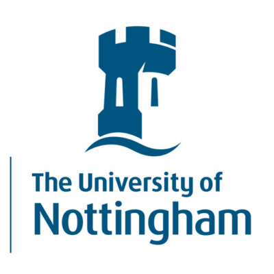 University Of Nottingham Logo Png Vector, Clipart, PSD.