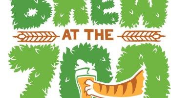 Nottoway Plantation Beer Fest.