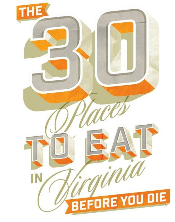 Places to eat, Virginia and Places on Pinterest.