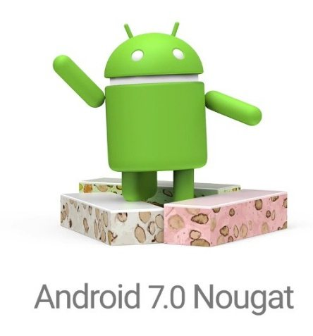 How to Get Your Android Phone Upgraded to Android Nougat.