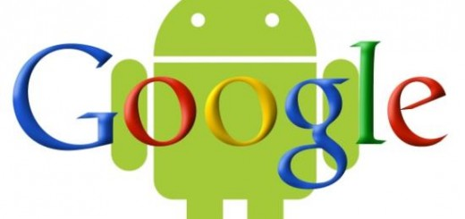 Android Marshmallow.