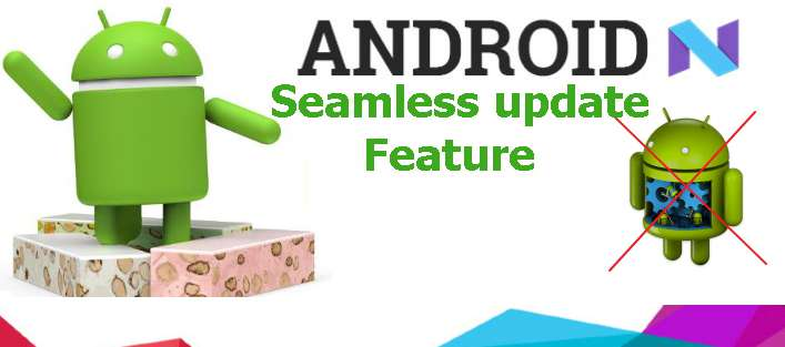 Android 7.0 N Nougat amazing best feature and review.