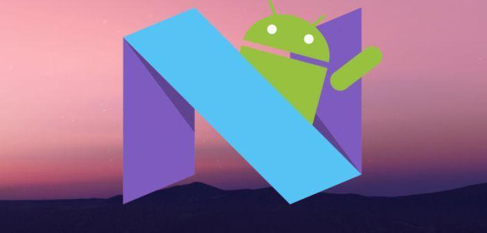 ROM][7.0][AOSP] Android N for MeMOPAD 10 FH….