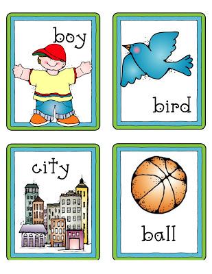 Free Noun Cliparts, Download Free Clip Art, Free Clip Art on.