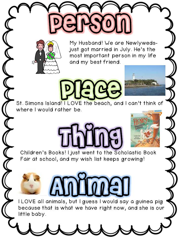 Free Noun Cliparts, Download Free Clip Art, Free Clip Art on.