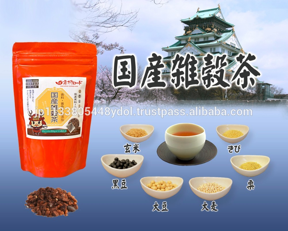 Barley Tea, Barley Tea Suppliers and Manufacturers at Alibaba.com.