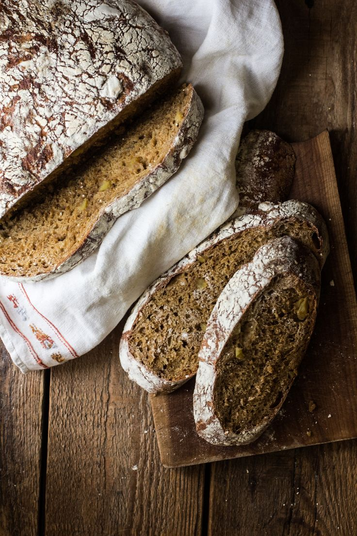 1000+ images about Bread ~ Basic Grains / Yeast on Pinterest.