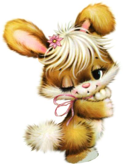 1000+ images about Just Cute!!! on Pinterest.