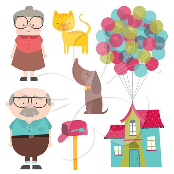 Nous+sommes+déménagement+maison+numérique+par+CollectiveCreation.