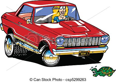 Nova Illustrations and Clip Art. 1,237 Nova royalty free.