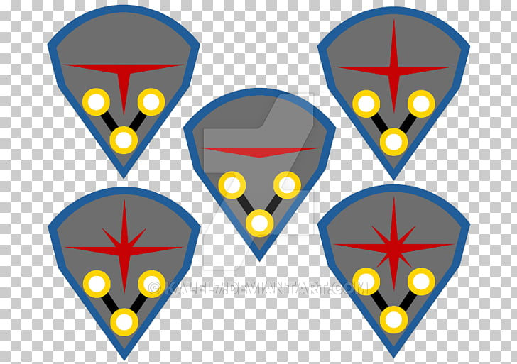 Nova Corps Digital art, others PNG clipart.