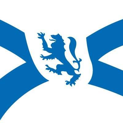 Nova Scotia Gov. (@nsgov).