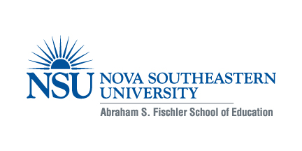 New Case: Nova Southeastern University.
