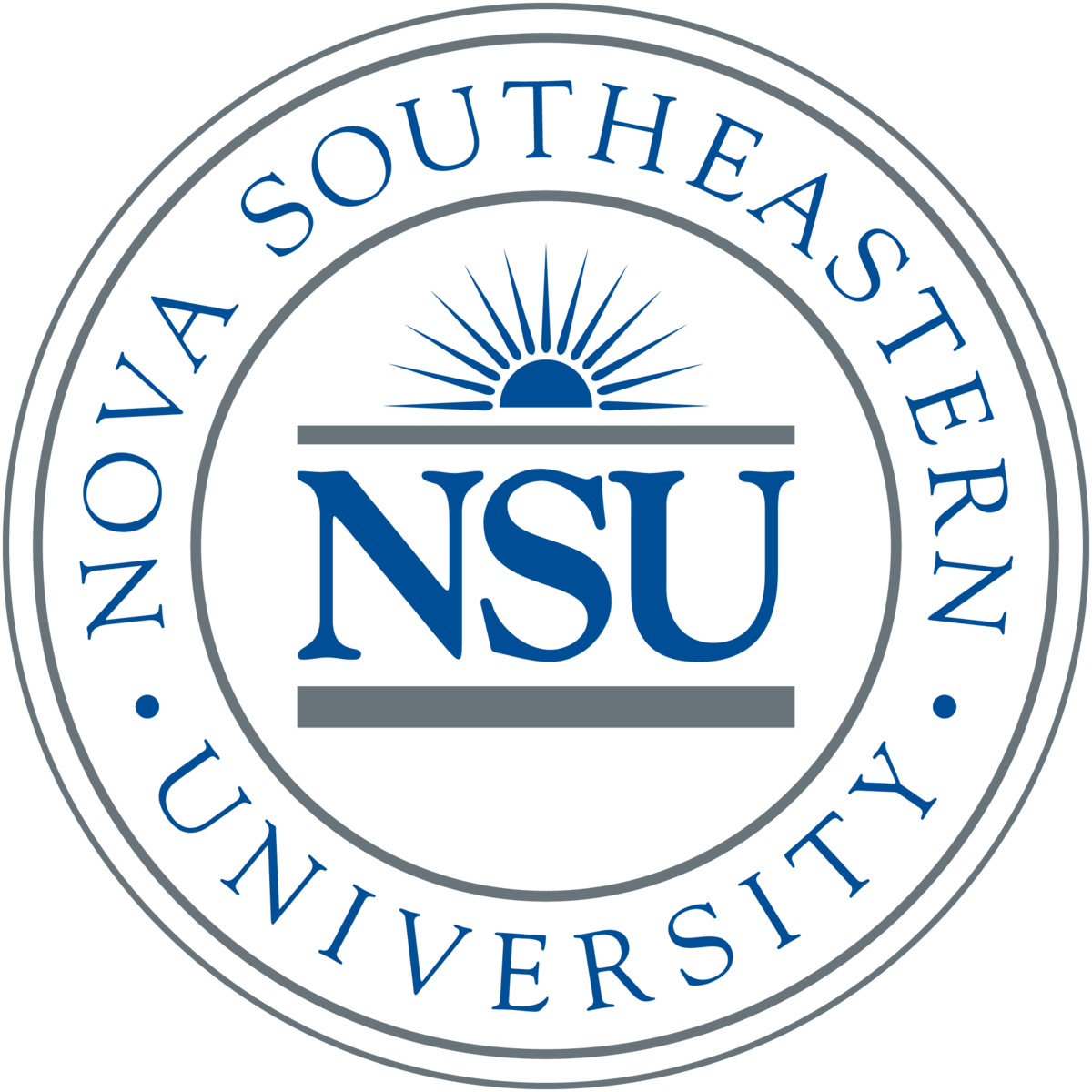 College: Nova Southeastern University on TeenLife.