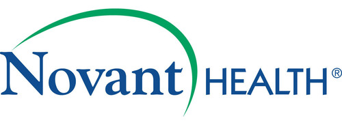 Novant Health Boosts North Carolina Economy by Nearly $6 Billion.