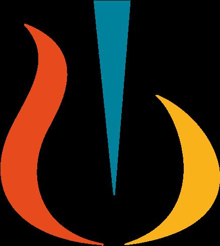 Novartis Logo Chemicals Logo Nyse Pharmaceuticals Univision.