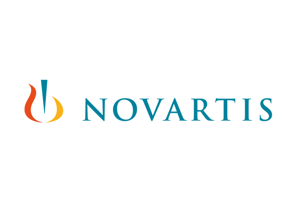 Novartis Case Study.