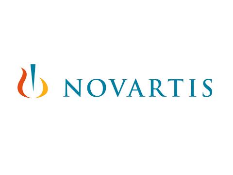 Novartis Pharma AG.