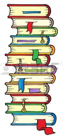 10,305 Novels Stock Vector Illustration And Royalty Free Novels.