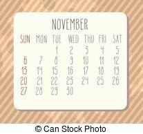 November 2016 Illustrations and Clip Art. 2,776 November.