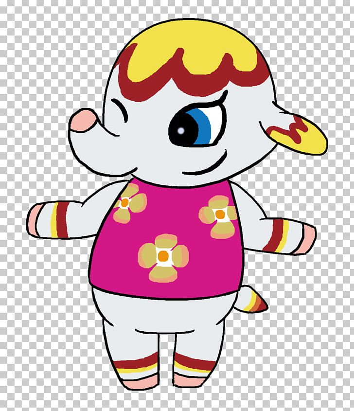 Cartoon Animal Crossing Drawing PNG, Clipart, 24 November.