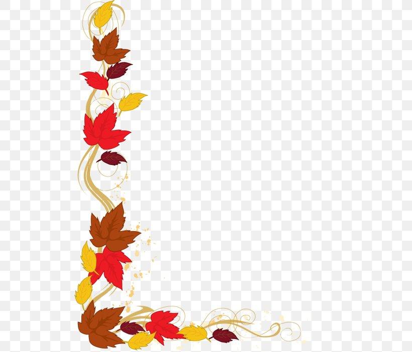Autumn Leaf Color Clip Art, PNG, 523x702px, Autumn, Autumn.