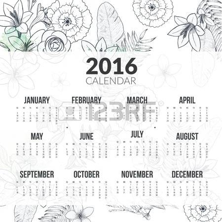 18,692 November Calendar Cliparts, Stock Vector And Royalty Free.