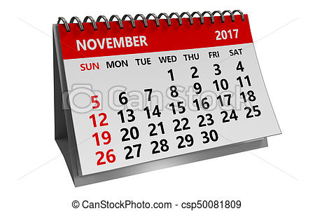 November Illustrations and Clip Art. 54,025 November royalty.