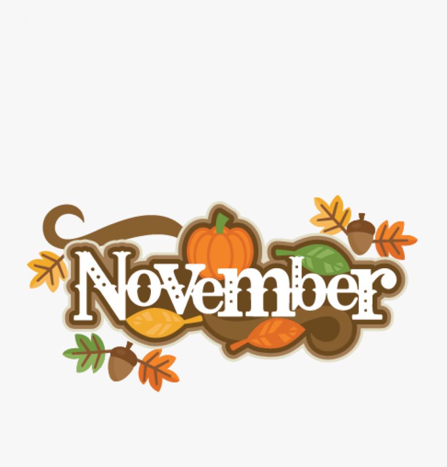 November Clip Art Pictures 19 November Clipart Pumpkin.