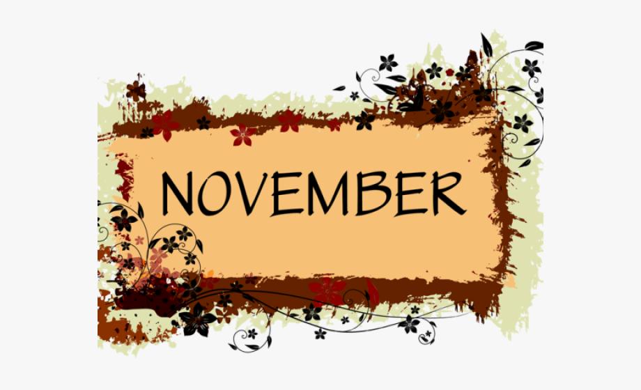 November Theme #2481287.